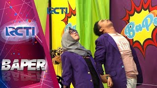 Video BAPER - Anwar Pinter Banget Kasih Gaya Di Games Tebak Gaya [18 Juni 2017] download MP3, 3GP, MP4, WEBM, AVI, FLV Oktober 2017