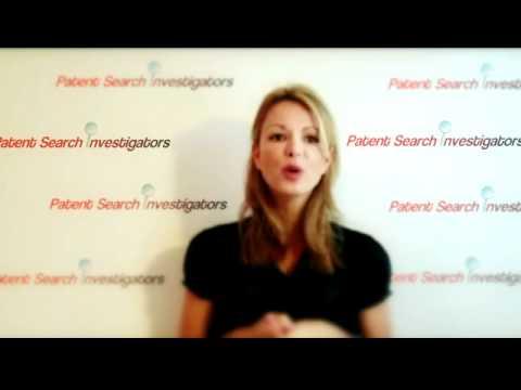 Patent Search Investigators LLC