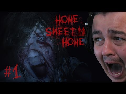 Didn't Want To Sleep Anyway | HSH #1
