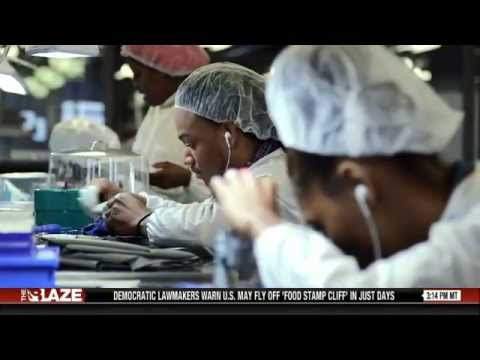 Shinola Watches: Remarkable small business making a real difference in Detroit