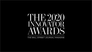 Download WSJ. Magazine's 10th Annual Innovator Awards: Featuring BTS, Jennifer Lopez and More!