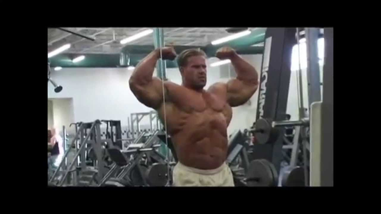 Jay cutler vs arnold schwarzenegger youtube jay cutler vs arnold schwarzenegger malvernweather Images