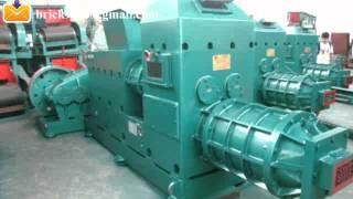8 10автоматика глиняного кирпича(оборудования для производства кирпича линия по производству кирпича из глины смеситель для производства..., 2012-10-06T00:34:04.000Z)