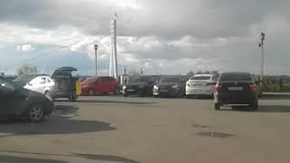 Дом 2, давай по женимся жди. Новосибирск Сочи автостопом без денег. Любой помощи рад
