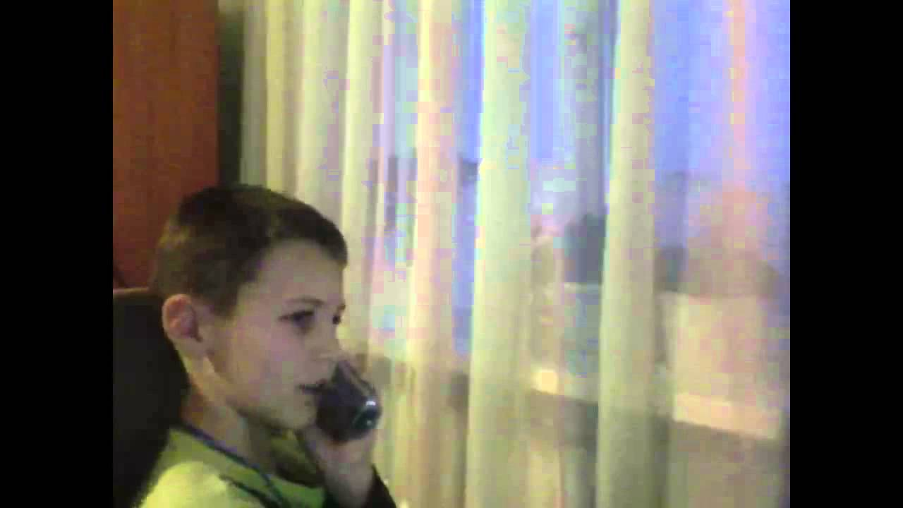 Смотреть видео русское с веб камеры, голая анна чиповская обнаженная