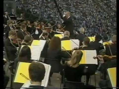 John Williams - Concierto de Aranjuez  1st Mov. Allegro con Spirito