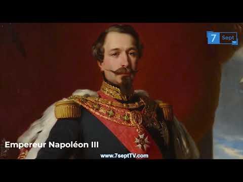 """""""Histoire et Patrimoine de France""""  - La Grande Guerre"""