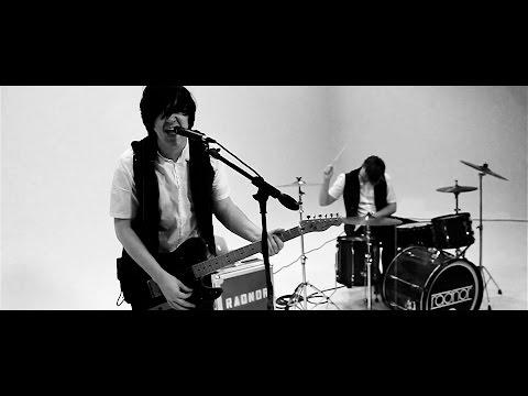 Radnor - Alliance (Official Music Video)