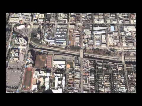 Affordable Housing Stock Santa Monica Housing Authority