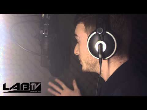 @LabTvEnt - Streetz - Truth in the Booth - EP 16