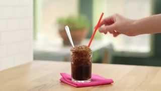 Soda Slush