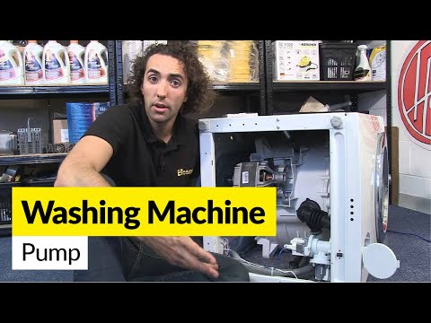how-to-diagnose-washing-machine-drain-and-pump-problems