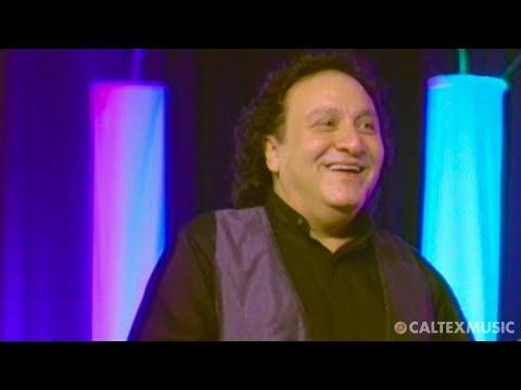 Martik - Bahar   (Live On The Tanin Stage) | مارتیک -  بهار