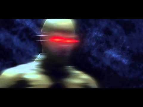 Reverse-Flash Theme - End Game (The Flash CW)