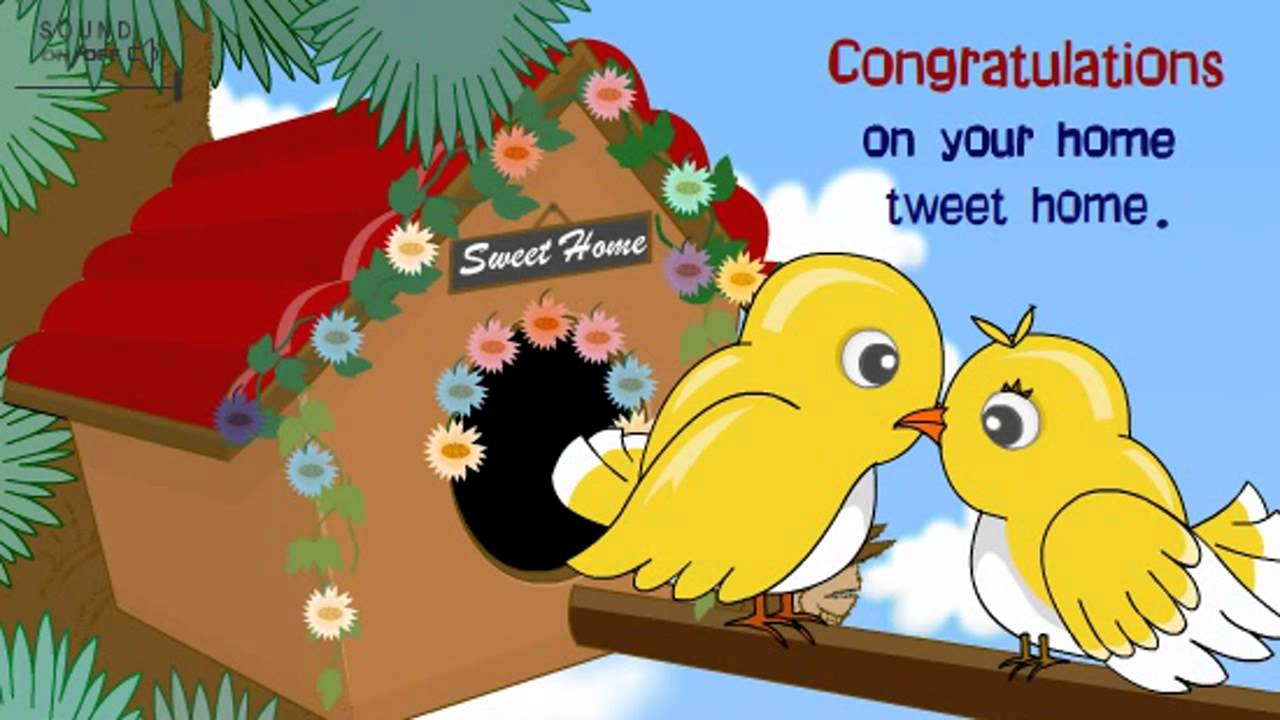 Congratulations ecards greetings card wishes messages congratulations ecards greetings card wishes messages video 09 10 youtube kristyandbryce Images