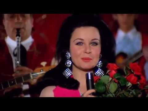 Fatma Girik - Bana Bir Aşk Masalından Şarkılar Söyle (1970)