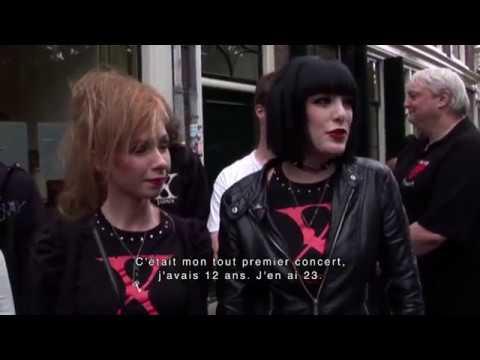 We are X - Extrait 5 - Au cinéma le 6 décembre
