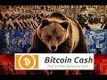 Crypto News - 11.03 Binance Monero Bittrex Bitcoin Wabi Mt. Gox TUSD
