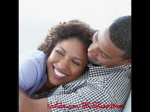 does dating leads to relationship