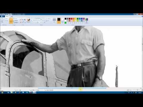как сделать фото объекта на белом фоне