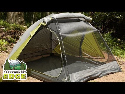 0586ec2a2 Kelty TN3 Backpacking Tent