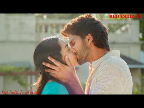 tujhe-kitna-chahne-lage-hum-song-whatsapp-status-|-kabir-singh-movie-song-whatsapp-status