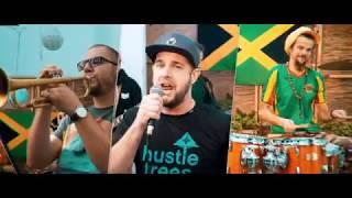 Diggieman - Soul a Reggae (official music video)