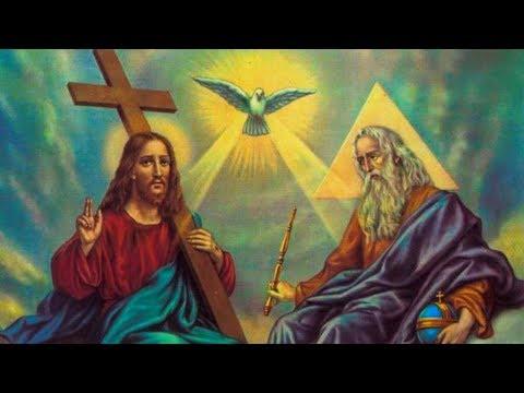 Ритуал и Молитва Господу Богу на исцеление больного родственника. Господи Продли его век