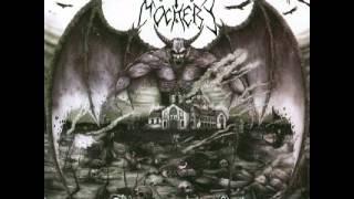 Bestial Mockery - Deathsong