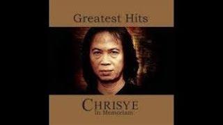 Karaoke MEREPIH ALAM - CHRISYE (Tanpa Vokal)