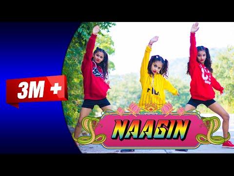 naagin-dance-sd-king-choreography-mj-photography-viral-video