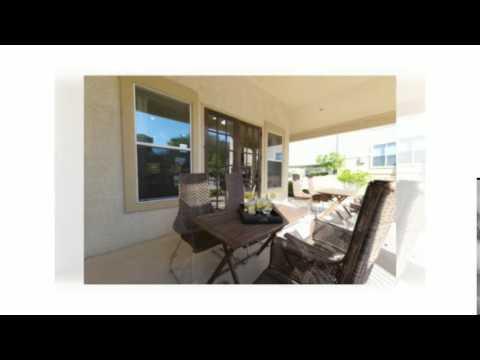 Pet Friendly Apartments for rent in San Antonio TX