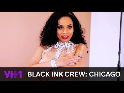 Trailer do filme Chicago