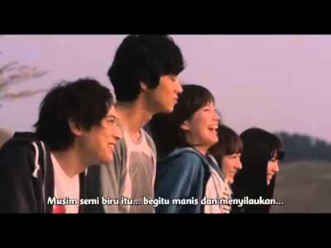 Ao Haru Ride Live-Action (Trailer)