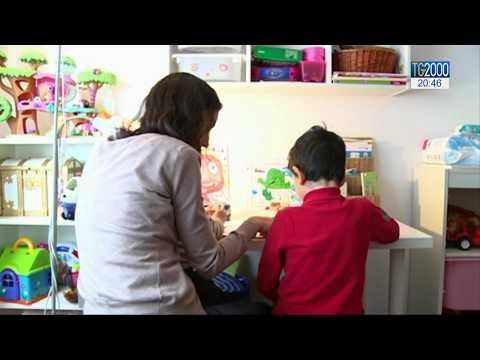 Coronavirus, cosa fanno le famiglie a casa? cucina, giochi e tv