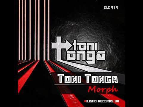 Toni Tonga: Poison Kisses (Original Mix)