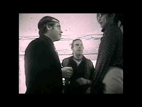 L'eau De Vie Un Film De Jean-Luc Godard