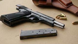 pistolet vis wz 35 p35p