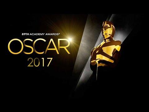 The Oscars award 2017 | Full List of Winners | Top Trending