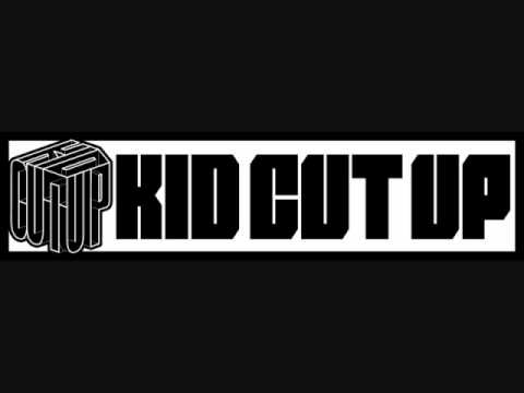 Fabolous - You Be Killin Em [Kid Cut Up B Boy EDIT]