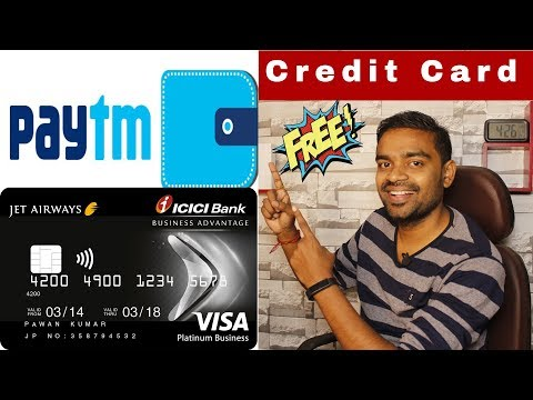 Paytm Credit Card Airtel 4g Volte Phone Oneplus 5t Redmi Note Gionee M7 Power Tech Prime