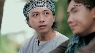 Phim Hài 2019 Đại Ca Bến Tàu - Hứa Minh Đạt, Long Đẹp Trai, Phạm Trưởng
