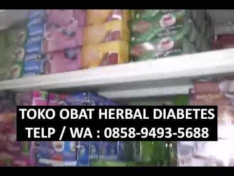 agen-obat-diabetes-anak-wa-0858-9493-5688