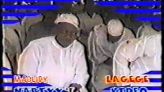 Download Video Itan Hazan Husein Sheikh Shazili Zambo part 1 MP3 3GP MP4