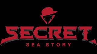 2021.10.24 연안부두 빨간배 시크릿 Sea Story