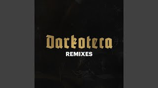 Play Darkoteca - Remix