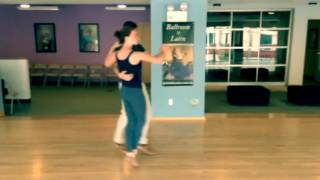 Demidov Dance Custom Wedding Dance Choreography