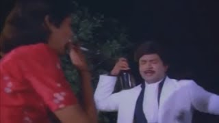 English Karan Thanni - Prabhu, Amala, Sarita - Poo Poova Puthirukku - Tamil Classic Song