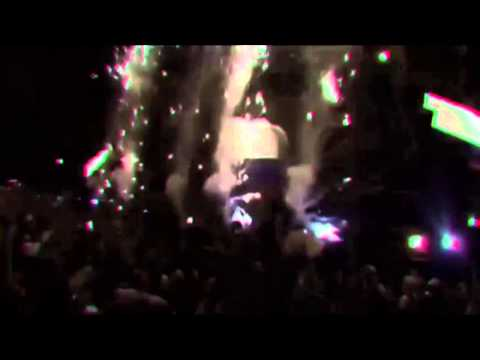 SUMMERLAND 2015 - CEDRIC GERVAIS (THIS IS COLOMBIA) Edit