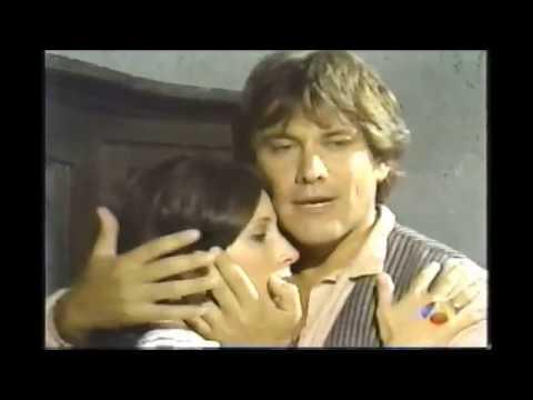 Amor Gitano 1982